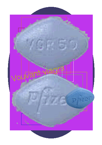 vouvant viagra image