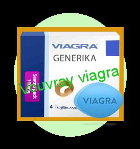 vouvray viagra projet