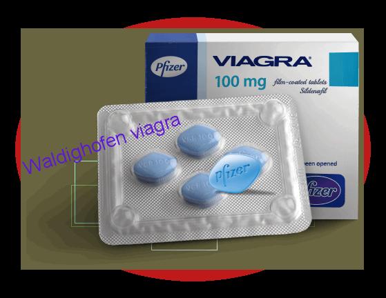 waldighofen viagra image