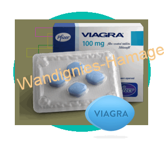 wandignies-hamage viagra image