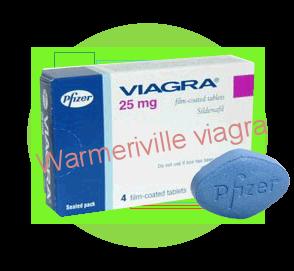 warmeriville viagra image