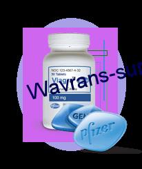 wavrans-sur-l'aa viagra conception