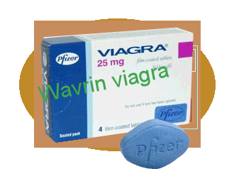 wavrin viagra égratignure