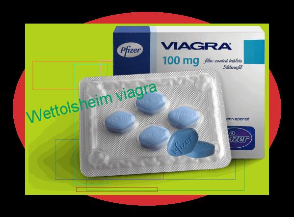 wettolsheim viagra projet