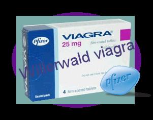 willerwald viagra image