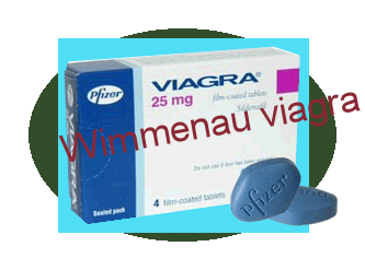 wimmenau viagra conception