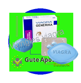 wingles viagra image