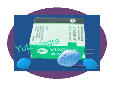 yutz viagra conception