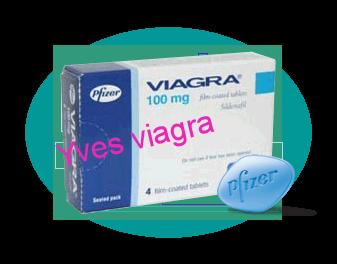 yves viagra image