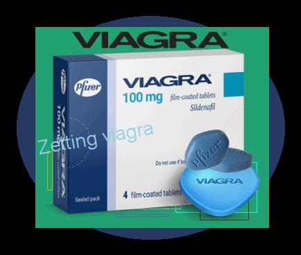 zetting viagra image